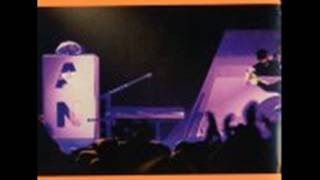And One - Love You To The End (Ur Version 2005)