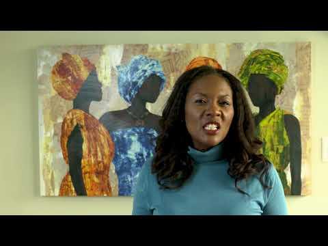 Dr. Tasha Holland - Kornegay Margaret's Box