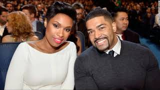 JENNIFER HUDSON SPLITS WITH LONG TIME BOYFRIEND/FIANCE