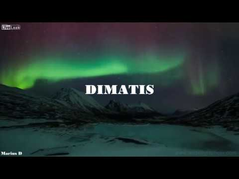 Dimatis - Floating ( Official Music Video 2019 )