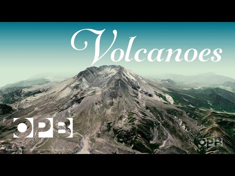 how-dangerous-are-the-northwest's-volcanoes?