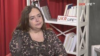 видео: Статья Владислава Суркова адресована только одному человеку, - Ольга Курносова