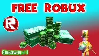 Roblox Giveaway - How to get free Robux 2017 - Lets play fashion frenzy Inspired by cookie swirl c