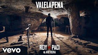 Roy Paci & Aretuska - Makué (Official Audio)