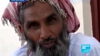 FRANCE 24 French: Persecution of Ahmadiyya Muslims in Pakistan