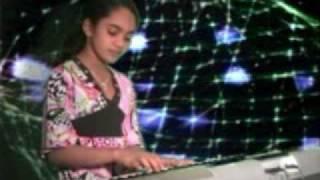 New York Indian Girl Sabrina Leo