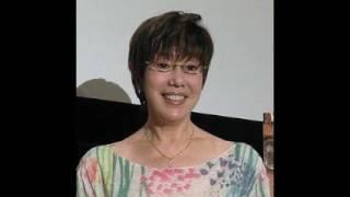 トライセラトップスの和田唱と上野樹里が熱愛 【引用元画像】 00:00:00....