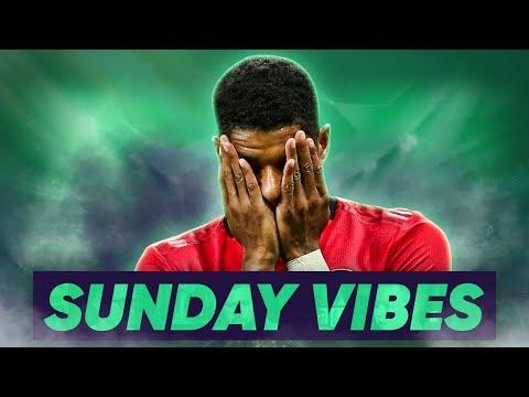 Real Madrid Vs Atletico Madrid 3-1