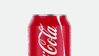 Coca-Cola Panamá y Guatemala: 3 Latas #UnaMismaSensación