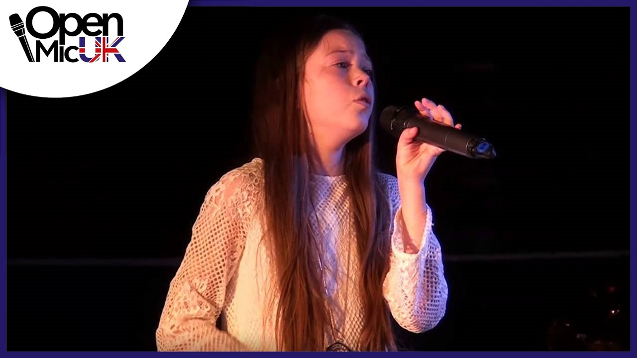 courtney hadwin - photo #17