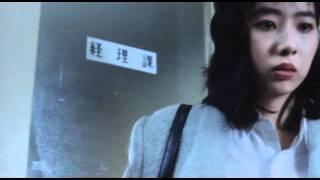 離開我 Li Kai Wo - 陶晶瑩 Momoco Tai cover by Akatomie