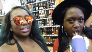 miami memorial day weekend 2016 vlog part 1