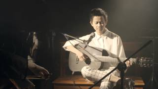 [LIVE IN CHURCH] Ê Gió - Lê Cát Trọng Lý