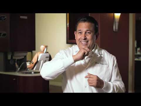 Dental Emergencies | Dr. Vasquez & Associates Dental Office | Oceanside, CA