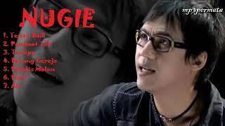 Lagu Paling OKE dari Nugie
