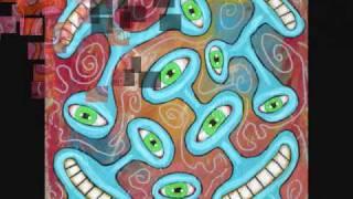RT Vegas June 2010 Outsider Folk Art...Soundtrack: KRAFTWerK: Radioaktivität