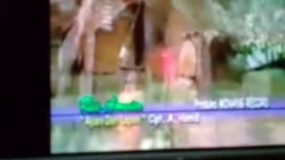 Gambar cover Ayam den lapeh :ria amelia