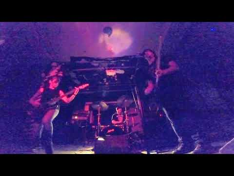 Multicult - Live in Copenhagen, Denmark /