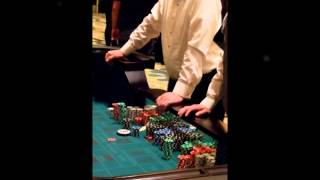 Craps Table Rentals - Chicago, Il - Rent Craps Tables For Casino Parties