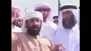 Musica   (Árabe).....Electrónica