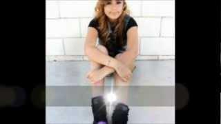 Stepping Back Kaija ft. Domz Lyrics