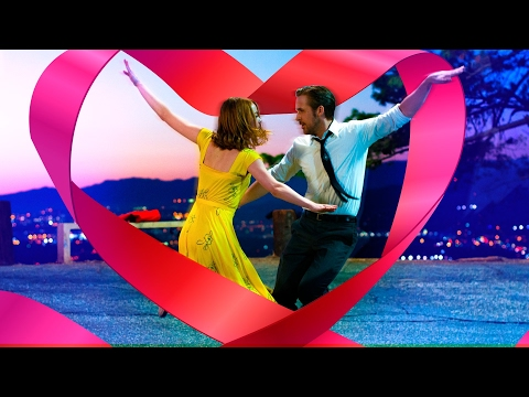 Слушать Love радио онлайн - прямой эфир через интернет