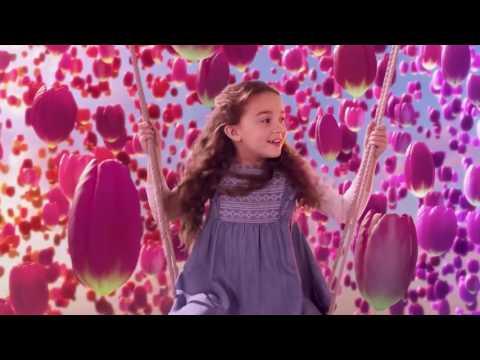 Aldi Easter Launch TV Ad