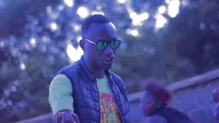 [1.34 MB] PSYCHO-Kujinice FT KING BILARI (Official Video)