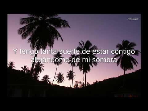Natalie Portman -  Wrapped Up // Traducida Al Español (BSO Vox Lux)