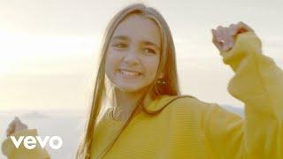 Смотреть клип Angelina - Jamais Sans Toi