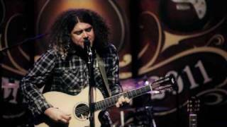 "Coheed and Cambria ""Wake Up"" - NAMM 2011 with Taylor Guitars"