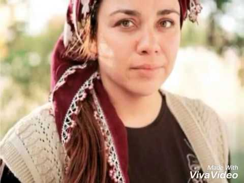 Informații despre Nuran din Bahar Viața Furată (O Hayat Benim) (Yesim Ceren Bozoglu)