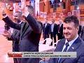 Başkanlık Yolunda - Cumhur İttifakı Şarköy Ak Parti Adayı Can GÜRSOY