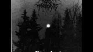 darkthrone   en vind av sorg