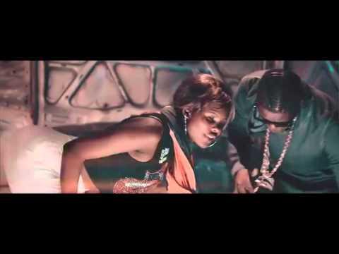 PALLASO   BUBBLE Music Video  HOT !!