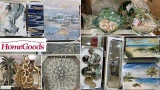 Homegoods Glam Home Decor * Wall Decor | Shop With Me 2020