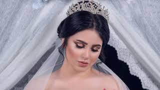 اجمل نغمة رنين خليجية الموسيقى التي احبها العرب بجنون موسيقى جميلة