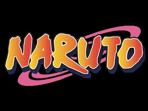 Naruto All Openings Full Version (1-9)