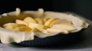 Круглая форма для пирога УльтраПро Tupperware