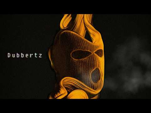 Dubbertz Mix | Tchami - After Life (Feat. Stacy Barthe) / MERCER - Opium (VIP Mix)