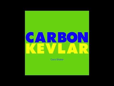Bref, j'ai dragué cette fille - soundtrack- CARBON KEVLAR - Coco Shaker