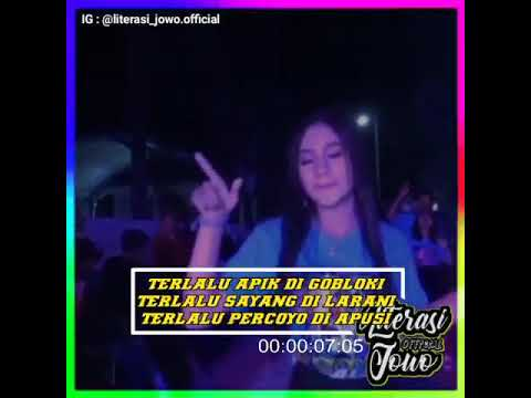 Quotes Keren Buat Sobar Ambyar Youtube