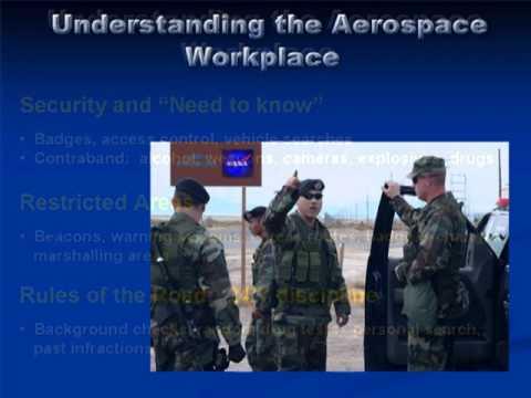 Download ITA-6 Understanding Aerospace_YouTube SD 480p.mp4