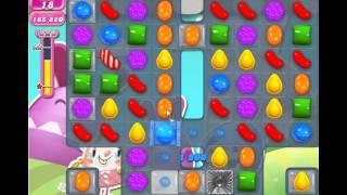 Candy Crush Saga Level 1583