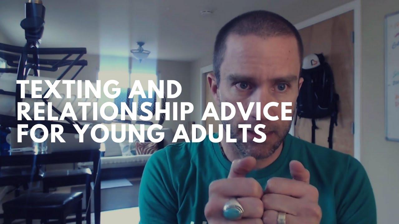 Kan han eller fastlife speed dating webbplatser du göra hela natten.