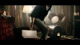 Akcent - My Passion (Housekid Rework Mix) Video Edit