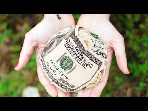 Bitcoin Ve Kripto Paralarda Arbitraj