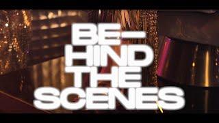 Kylie Minogue - Magic (Behind The Scenes)
