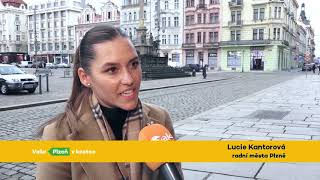 Plzeň v kostce (14.12.-20.12.2020)