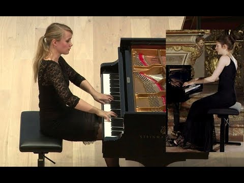 20 Most Romantic Piano Pieces ~ Classical